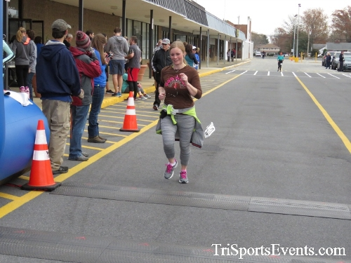 Turkey Trot 5K Run/Wak<br><br><br><br><a href='https://www.trisportsevents.com/pics/16_Turkey_Trot_5K_208.JPG' download='16_Turkey_Trot_5K_208.JPG'>Click here to download.</a><Br><a href='http://www.facebook.com/sharer.php?u=http:%2F%2Fwww.trisportsevents.com%2Fpics%2F16_Turkey_Trot_5K_208.JPG&t=Turkey Trot 5K Run/Wak' target='_blank'><img src='images/fb_share.png' width='100'></a>