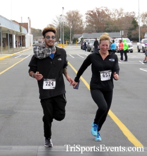 Turkey Trot 5K Run/Wak<br><br><br><br><a href='http://www.trisportsevents.com/pics/16_Turkey_Trot_5K_210.JPG' download='16_Turkey_Trot_5K_210.JPG'>Click here to download.</a><Br><a href='http://www.facebook.com/sharer.php?u=http:%2F%2Fwww.trisportsevents.com%2Fpics%2F16_Turkey_Trot_5K_210.JPG&t=Turkey Trot 5K Run/Wak' target='_blank'><img src='images/fb_share.png' width='100'></a>