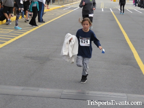 Turkey Trot 5K Run/Wak<br><br><br><br><a href='https://www.trisportsevents.com/pics/16_Turkey_Trot_5K_213.JPG' download='16_Turkey_Trot_5K_213.JPG'>Click here to download.</a><Br><a href='http://www.facebook.com/sharer.php?u=http:%2F%2Fwww.trisportsevents.com%2Fpics%2F16_Turkey_Trot_5K_213.JPG&t=Turkey Trot 5K Run/Wak' target='_blank'><img src='images/fb_share.png' width='100'></a>