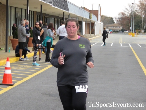 Turkey Trot 5K Run/Wak<br><br><br><br><a href='https://www.trisportsevents.com/pics/16_Turkey_Trot_5K_214.JPG' download='16_Turkey_Trot_5K_214.JPG'>Click here to download.</a><Br><a href='http://www.facebook.com/sharer.php?u=http:%2F%2Fwww.trisportsevents.com%2Fpics%2F16_Turkey_Trot_5K_214.JPG&t=Turkey Trot 5K Run/Wak' target='_blank'><img src='images/fb_share.png' width='100'></a>