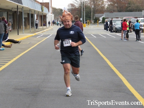 Turkey Trot 5K Run/Wak<br><br><br><br><a href='http://www.trisportsevents.com/pics/16_Turkey_Trot_5K_216.JPG' download='16_Turkey_Trot_5K_216.JPG'>Click here to download.</a><Br><a href='http://www.facebook.com/sharer.php?u=http:%2F%2Fwww.trisportsevents.com%2Fpics%2F16_Turkey_Trot_5K_216.JPG&t=Turkey Trot 5K Run/Wak' target='_blank'><img src='images/fb_share.png' width='100'></a>