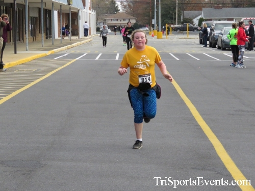 Turkey Trot 5K Run/Wak<br><br><br><br><a href='https://www.trisportsevents.com/pics/16_Turkey_Trot_5K_217.JPG' download='16_Turkey_Trot_5K_217.JPG'>Click here to download.</a><Br><a href='http://www.facebook.com/sharer.php?u=http:%2F%2Fwww.trisportsevents.com%2Fpics%2F16_Turkey_Trot_5K_217.JPG&t=Turkey Trot 5K Run/Wak' target='_blank'><img src='images/fb_share.png' width='100'></a>