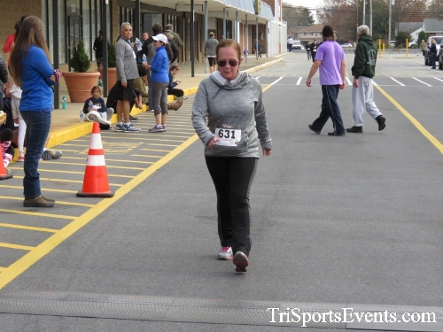 Turkey Trot 5K Run/Wak<br><br><br><br><a href='http://www.trisportsevents.com/pics/16_Turkey_Trot_5K_220.JPG' download='16_Turkey_Trot_5K_220.JPG'>Click here to download.</a><Br><a href='http://www.facebook.com/sharer.php?u=http:%2F%2Fwww.trisportsevents.com%2Fpics%2F16_Turkey_Trot_5K_220.JPG&t=Turkey Trot 5K Run/Wak' target='_blank'><img src='images/fb_share.png' width='100'></a>