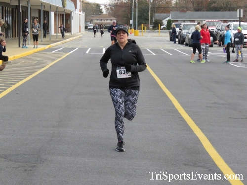Turkey Trot 5K Run/Wak<br><br><br><br><a href='http://www.trisportsevents.com/pics/16_Turkey_Trot_5K_222.JPG' download='16_Turkey_Trot_5K_222.JPG'>Click here to download.</a><Br><a href='http://www.facebook.com/sharer.php?u=http:%2F%2Fwww.trisportsevents.com%2Fpics%2F16_Turkey_Trot_5K_222.JPG&t=Turkey Trot 5K Run/Wak' target='_blank'><img src='images/fb_share.png' width='100'></a>