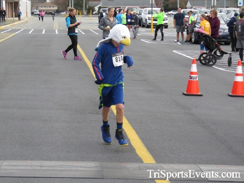 Turkey Trot 5K Run/Wak<br><br><br><br><a href='https://www.trisportsevents.com/pics/16_Turkey_Trot_5K_228.JPG' download='16_Turkey_Trot_5K_228.JPG'>Click here to download.</a><Br><a href='http://www.facebook.com/sharer.php?u=http:%2F%2Fwww.trisportsevents.com%2Fpics%2F16_Turkey_Trot_5K_228.JPG&t=Turkey Trot 5K Run/Wak' target='_blank'><img src='images/fb_share.png' width='100'></a>