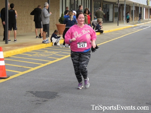 Turkey Trot 5K Run/Wak<br><br><br><br><a href='https://www.trisportsevents.com/pics/16_Turkey_Trot_5K_230.JPG' download='16_Turkey_Trot_5K_230.JPG'>Click here to download.</a><Br><a href='http://www.facebook.com/sharer.php?u=http:%2F%2Fwww.trisportsevents.com%2Fpics%2F16_Turkey_Trot_5K_230.JPG&t=Turkey Trot 5K Run/Wak' target='_blank'><img src='images/fb_share.png' width='100'></a>