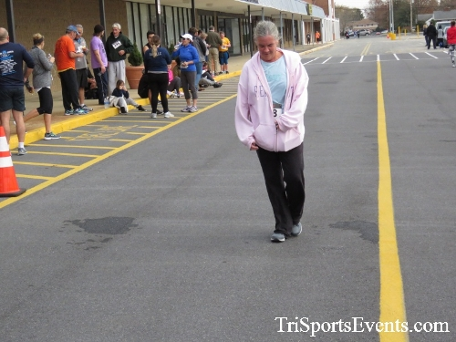 Turkey Trot 5K Run/Wak<br><br><br><br><a href='http://www.trisportsevents.com/pics/16_Turkey_Trot_5K_241.JPG' download='16_Turkey_Trot_5K_241.JPG'>Click here to download.</a><Br><a href='http://www.facebook.com/sharer.php?u=http:%2F%2Fwww.trisportsevents.com%2Fpics%2F16_Turkey_Trot_5K_241.JPG&t=Turkey Trot 5K Run/Wak' target='_blank'><img src='images/fb_share.png' width='100'></a>