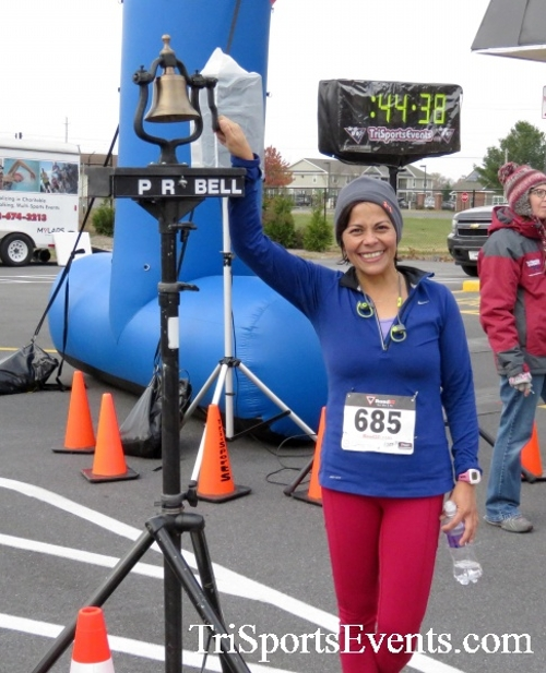 Turkey Trot 5K Run/Wak<br><br><br><br><a href='https://www.trisportsevents.com/pics/16_Turkey_Trot_5K_242.JPG' download='16_Turkey_Trot_5K_242.JPG'>Click here to download.</a><Br><a href='http://www.facebook.com/sharer.php?u=http:%2F%2Fwww.trisportsevents.com%2Fpics%2F16_Turkey_Trot_5K_242.JPG&t=Turkey Trot 5K Run/Wak' target='_blank'><img src='images/fb_share.png' width='100'></a>