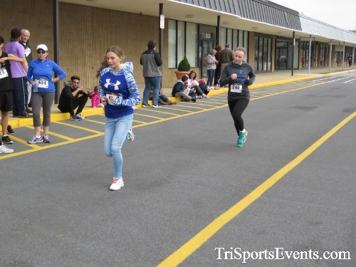 Turkey Trot 5K Run/Wak<br><br><br><br><a href='http://www.trisportsevents.com/pics/16_Turkey_Trot_5K_244.JPG' download='16_Turkey_Trot_5K_244.JPG'>Click here to download.</a><Br><a href='http://www.facebook.com/sharer.php?u=http:%2F%2Fwww.trisportsevents.com%2Fpics%2F16_Turkey_Trot_5K_244.JPG&t=Turkey Trot 5K Run/Wak' target='_blank'><img src='images/fb_share.png' width='100'></a>