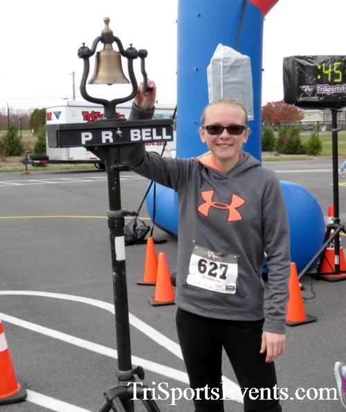 Turkey Trot 5K Run/Wak<br><br><br><br><a href='https://www.trisportsevents.com/pics/16_Turkey_Trot_5K_245.JPG' download='16_Turkey_Trot_5K_245.JPG'>Click here to download.</a><Br><a href='http://www.facebook.com/sharer.php?u=http:%2F%2Fwww.trisportsevents.com%2Fpics%2F16_Turkey_Trot_5K_245.JPG&t=Turkey Trot 5K Run/Wak' target='_blank'><img src='images/fb_share.png' width='100'></a>