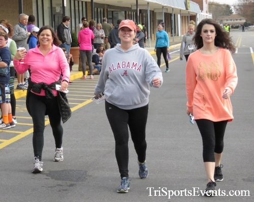 Turkey Trot 5K Run/Wak<br><br><br><br><a href='http://www.trisportsevents.com/pics/16_Turkey_Trot_5K_250.JPG' download='16_Turkey_Trot_5K_250.JPG'>Click here to download.</a><Br><a href='http://www.facebook.com/sharer.php?u=http:%2F%2Fwww.trisportsevents.com%2Fpics%2F16_Turkey_Trot_5K_250.JPG&t=Turkey Trot 5K Run/Wak' target='_blank'><img src='images/fb_share.png' width='100'></a>