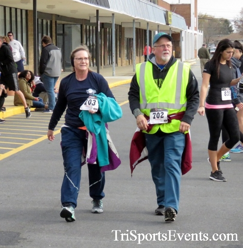 Turkey Trot 5K Run/Wak<br><br><br><br><a href='http://www.trisportsevents.com/pics/16_Turkey_Trot_5K_255.JPG' download='16_Turkey_Trot_5K_255.JPG'>Click here to download.</a><Br><a href='http://www.facebook.com/sharer.php?u=http:%2F%2Fwww.trisportsevents.com%2Fpics%2F16_Turkey_Trot_5K_255.JPG&t=Turkey Trot 5K Run/Wak' target='_blank'><img src='images/fb_share.png' width='100'></a>