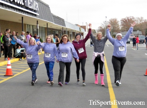 Turkey Trot 5K Run/Wak<br><br><br><br><a href='https://www.trisportsevents.com/pics/16_Turkey_Trot_5K_258.JPG' download='16_Turkey_Trot_5K_258.JPG'>Click here to download.</a><Br><a href='http://www.facebook.com/sharer.php?u=http:%2F%2Fwww.trisportsevents.com%2Fpics%2F16_Turkey_Trot_5K_258.JPG&t=Turkey Trot 5K Run/Wak' target='_blank'><img src='images/fb_share.png' width='100'></a>