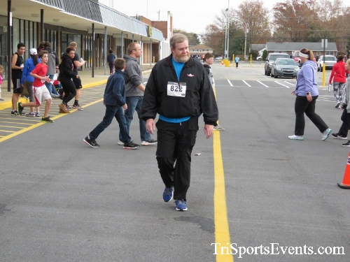 Turkey Trot 5K Run/Wak<br><br><br><br><a href='http://www.trisportsevents.com/pics/16_Turkey_Trot_5K_262.JPG' download='16_Turkey_Trot_5K_262.JPG'>Click here to download.</a><Br><a href='http://www.facebook.com/sharer.php?u=http:%2F%2Fwww.trisportsevents.com%2Fpics%2F16_Turkey_Trot_5K_262.JPG&t=Turkey Trot 5K Run/Wak' target='_blank'><img src='images/fb_share.png' width='100'></a>