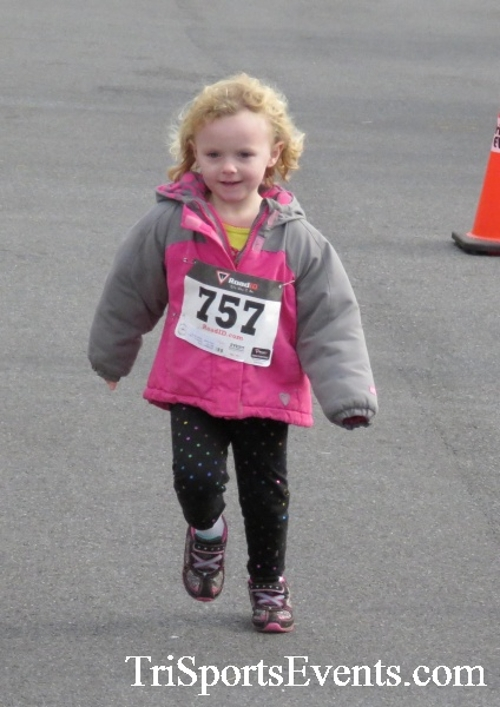 Turkey Trot 5K Run/Wak<br><br><br><br><a href='https://www.trisportsevents.com/pics/16_Turkey_Trot_5K_271.JPG' download='16_Turkey_Trot_5K_271.JPG'>Click here to download.</a><Br><a href='http://www.facebook.com/sharer.php?u=http:%2F%2Fwww.trisportsevents.com%2Fpics%2F16_Turkey_Trot_5K_271.JPG&t=Turkey Trot 5K Run/Wak' target='_blank'><img src='images/fb_share.png' width='100'></a>
