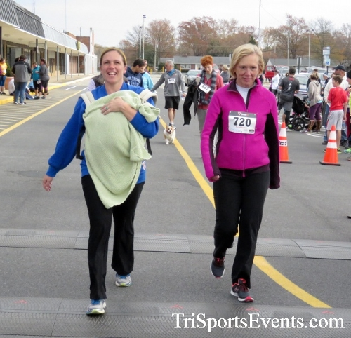 Turkey Trot 5K Run/Wak<br><br><br><br><a href='http://www.trisportsevents.com/pics/16_Turkey_Trot_5K_276.JPG' download='16_Turkey_Trot_5K_276.JPG'>Click here to download.</a><Br><a href='http://www.facebook.com/sharer.php?u=http:%2F%2Fwww.trisportsevents.com%2Fpics%2F16_Turkey_Trot_5K_276.JPG&t=Turkey Trot 5K Run/Wak' target='_blank'><img src='images/fb_share.png' width='100'></a>