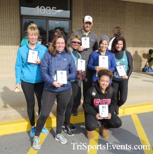 Turkey Trot 5K Run/Wak<br><br><br><br><a href='http://www.trisportsevents.com/pics/16_Turkey_Trot_5K_280.JPG' download='16_Turkey_Trot_5K_280.JPG'>Click here to download.</a><Br><a href='http://www.facebook.com/sharer.php?u=http:%2F%2Fwww.trisportsevents.com%2Fpics%2F16_Turkey_Trot_5K_280.JPG&t=Turkey Trot 5K Run/Wak' target='_blank'><img src='images/fb_share.png' width='100'></a>