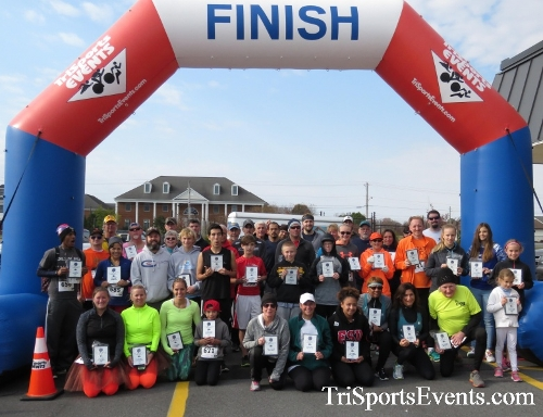 Turkey Trot 5K Run/Wak<br><br><br><br><a href='http://www.trisportsevents.com/pics/16_Turkey_Trot_5K_283.JPG' download='16_Turkey_Trot_5K_283.JPG'>Click here to download.</a><Br><a href='http://www.facebook.com/sharer.php?u=http:%2F%2Fwww.trisportsevents.com%2Fpics%2F16_Turkey_Trot_5K_283.JPG&t=Turkey Trot 5K Run/Wak' target='_blank'><img src='images/fb_share.png' width='100'></a>