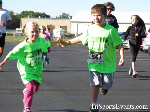 Walmart Warrior 5K Run/Walk<br><br><br><br><a href='http://www.trisportsevents.com/pics/16_Walmart_Warrior_5K_006.JPG' download='16_Walmart_Warrior_5K_006.JPG'>Click here to download.</a><Br><a href='http://www.facebook.com/sharer.php?u=http:%2F%2Fwww.trisportsevents.com%2Fpics%2F16_Walmart_Warrior_5K_006.JPG&t=Walmart Warrior 5K Run/Walk' target='_blank'><img src='images/fb_share.png' width='100'></a>
