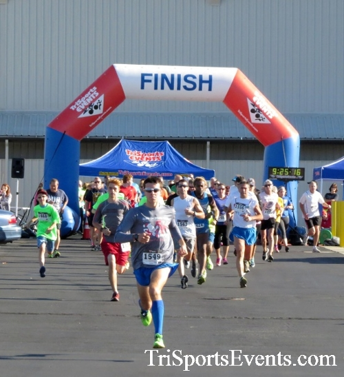 Walmart Warrior 5K Run/Walk<br><br><br><br><a href='https://www.trisportsevents.com/pics/16_Walmart_Warrior_5K_008.JPG' download='16_Walmart_Warrior_5K_008.JPG'>Click here to download.</a><Br><a href='http://www.facebook.com/sharer.php?u=http:%2F%2Fwww.trisportsevents.com%2Fpics%2F16_Walmart_Warrior_5K_008.JPG&t=Walmart Warrior 5K Run/Walk' target='_blank'><img src='images/fb_share.png' width='100'></a>