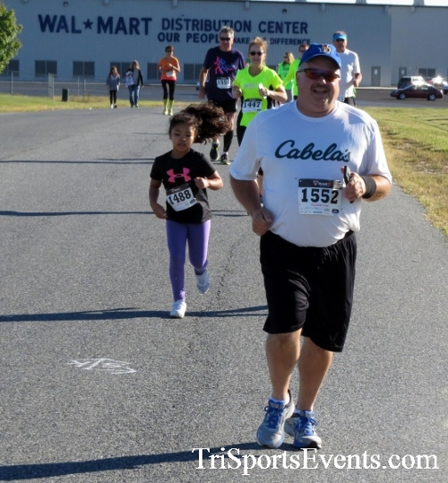 Walmart Warrior 5K Run/Walk<br><br><br><br><a href='http://www.trisportsevents.com/pics/16_Walmart_Warrior_5K_029.JPG' download='16_Walmart_Warrior_5K_029.JPG'>Click here to download.</a><Br><a href='http://www.facebook.com/sharer.php?u=http:%2F%2Fwww.trisportsevents.com%2Fpics%2F16_Walmart_Warrior_5K_029.JPG&t=Walmart Warrior 5K Run/Walk' target='_blank'><img src='images/fb_share.png' width='100'></a>
