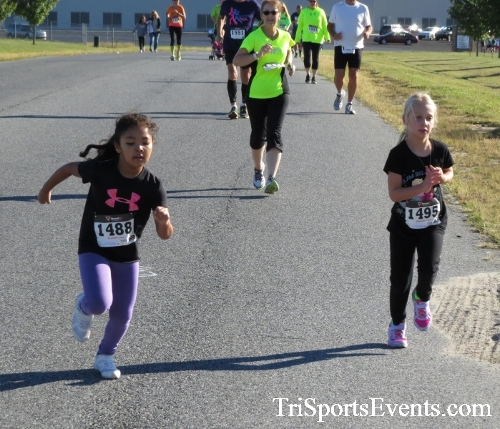 Walmart Warrior 5K Run/Walk<br><br><br><br><a href='https://www.trisportsevents.com/pics/16_Walmart_Warrior_5K_030.JPG' download='16_Walmart_Warrior_5K_030.JPG'>Click here to download.</a><Br><a href='http://www.facebook.com/sharer.php?u=http:%2F%2Fwww.trisportsevents.com%2Fpics%2F16_Walmart_Warrior_5K_030.JPG&t=Walmart Warrior 5K Run/Walk' target='_blank'><img src='images/fb_share.png' width='100'></a>