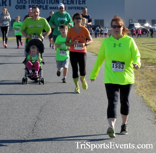 Walmart Warrior 5K Run/Walk<br><br><br><br><a href='https://www.trisportsevents.com/pics/16_Walmart_Warrior_5K_033.JPG' download='16_Walmart_Warrior_5K_033.JPG'>Click here to download.</a><Br><a href='http://www.facebook.com/sharer.php?u=http:%2F%2Fwww.trisportsevents.com%2Fpics%2F16_Walmart_Warrior_5K_033.JPG&t=Walmart Warrior 5K Run/Walk' target='_blank'><img src='images/fb_share.png' width='100'></a>
