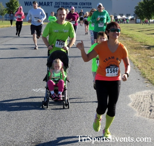 Walmart Warrior 5K Run/Walk<br><br><br><br><a href='https://www.trisportsevents.com/pics/16_Walmart_Warrior_5K_034.JPG' download='16_Walmart_Warrior_5K_034.JPG'>Click here to download.</a><Br><a href='http://www.facebook.com/sharer.php?u=http:%2F%2Fwww.trisportsevents.com%2Fpics%2F16_Walmart_Warrior_5K_034.JPG&t=Walmart Warrior 5K Run/Walk' target='_blank'><img src='images/fb_share.png' width='100'></a>