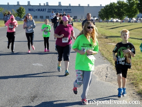 Walmart Warrior 5K Run/Walk<br><br><br><br><a href='http://www.trisportsevents.com/pics/16_Walmart_Warrior_5K_036.JPG' download='16_Walmart_Warrior_5K_036.JPG'>Click here to download.</a><Br><a href='http://www.facebook.com/sharer.php?u=http:%2F%2Fwww.trisportsevents.com%2Fpics%2F16_Walmart_Warrior_5K_036.JPG&t=Walmart Warrior 5K Run/Walk' target='_blank'><img src='images/fb_share.png' width='100'></a>