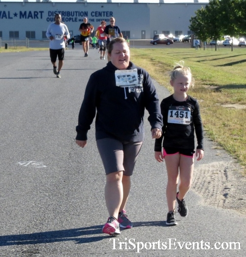 Walmart Warrior 5K Run/Walk<br><br><br><br><a href='http://www.trisportsevents.com/pics/16_Walmart_Warrior_5K_038.JPG' download='16_Walmart_Warrior_5K_038.JPG'>Click here to download.</a><Br><a href='http://www.facebook.com/sharer.php?u=http:%2F%2Fwww.trisportsevents.com%2Fpics%2F16_Walmart_Warrior_5K_038.JPG&t=Walmart Warrior 5K Run/Walk' target='_blank'><img src='images/fb_share.png' width='100'></a>
