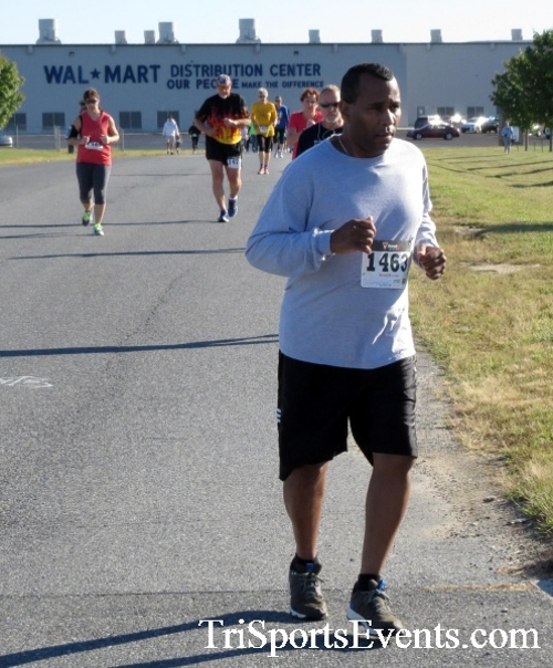 Walmart Warrior 5K Run/Walk<br><br><br><br><a href='http://www.trisportsevents.com/pics/16_Walmart_Warrior_5K_039.JPG' download='16_Walmart_Warrior_5K_039.JPG'>Click here to download.</a><Br><a href='http://www.facebook.com/sharer.php?u=http:%2F%2Fwww.trisportsevents.com%2Fpics%2F16_Walmart_Warrior_5K_039.JPG&t=Walmart Warrior 5K Run/Walk' target='_blank'><img src='images/fb_share.png' width='100'></a>