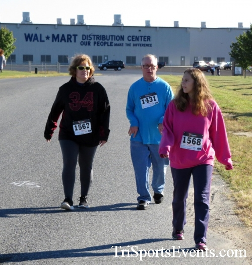 Walmart Warrior 5K Run/Walk<br><br><br><br><a href='http://www.trisportsevents.com/pics/16_Walmart_Warrior_5K_055.JPG' download='16_Walmart_Warrior_5K_055.JPG'>Click here to download.</a><Br><a href='http://www.facebook.com/sharer.php?u=http:%2F%2Fwww.trisportsevents.com%2Fpics%2F16_Walmart_Warrior_5K_055.JPG&t=Walmart Warrior 5K Run/Walk' target='_blank'><img src='images/fb_share.png' width='100'></a>