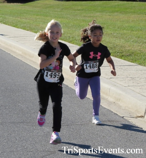 Walmart Warrior 5K Run/Walk<br><br><br><br><a href='https://www.trisportsevents.com/pics/16_Walmart_Warrior_5K_056.JPG' download='16_Walmart_Warrior_5K_056.JPG'>Click here to download.</a><Br><a href='http://www.facebook.com/sharer.php?u=http:%2F%2Fwww.trisportsevents.com%2Fpics%2F16_Walmart_Warrior_5K_056.JPG&t=Walmart Warrior 5K Run/Walk' target='_blank'><img src='images/fb_share.png' width='100'></a>