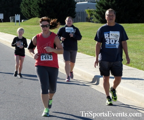 Walmart Warrior 5K Run/Walk<br><br><br><br><a href='http://www.trisportsevents.com/pics/16_Walmart_Warrior_5K_063.JPG' download='16_Walmart_Warrior_5K_063.JPG'>Click here to download.</a><Br><a href='http://www.facebook.com/sharer.php?u=http:%2F%2Fwww.trisportsevents.com%2Fpics%2F16_Walmart_Warrior_5K_063.JPG&t=Walmart Warrior 5K Run/Walk' target='_blank'><img src='images/fb_share.png' width='100'></a>