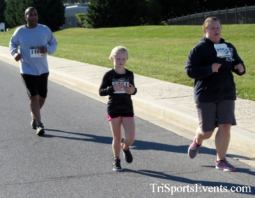Walmart Warrior 5K Run/Walk<br><br><br><br><a href='https://www.trisportsevents.com/pics/16_Walmart_Warrior_5K_064.JPG' download='16_Walmart_Warrior_5K_064.JPG'>Click here to download.</a><Br><a href='http://www.facebook.com/sharer.php?u=http:%2F%2Fwww.trisportsevents.com%2Fpics%2F16_Walmart_Warrior_5K_064.JPG&t=Walmart Warrior 5K Run/Walk' target='_blank'><img src='images/fb_share.png' width='100'></a>