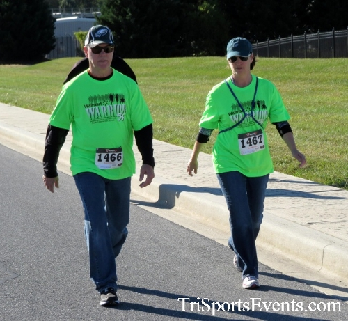 Walmart Warrior 5K Run/Walk<br><br><br><br><a href='https://www.trisportsevents.com/pics/16_Walmart_Warrior_5K_070.JPG' download='16_Walmart_Warrior_5K_070.JPG'>Click here to download.</a><Br><a href='http://www.facebook.com/sharer.php?u=http:%2F%2Fwww.trisportsevents.com%2Fpics%2F16_Walmart_Warrior_5K_070.JPG&t=Walmart Warrior 5K Run/Walk' target='_blank'><img src='images/fb_share.png' width='100'></a>