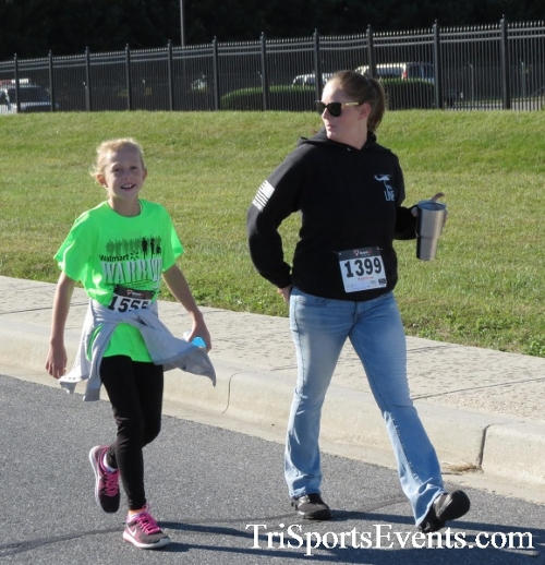 Walmart Warrior 5K Run/Walk<br><br><br><br><a href='https://www.trisportsevents.com/pics/16_Walmart_Warrior_5K_071.JPG' download='16_Walmart_Warrior_5K_071.JPG'>Click here to download.</a><Br><a href='http://www.facebook.com/sharer.php?u=http:%2F%2Fwww.trisportsevents.com%2Fpics%2F16_Walmart_Warrior_5K_071.JPG&t=Walmart Warrior 5K Run/Walk' target='_blank'><img src='images/fb_share.png' width='100'></a>