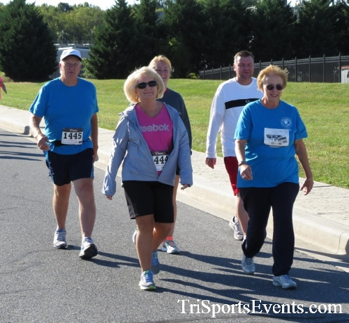 Walmart Warrior 5K Run/Walk<br><br><br><br><a href='http://www.trisportsevents.com/pics/16_Walmart_Warrior_5K_074.JPG' download='16_Walmart_Warrior_5K_074.JPG'>Click here to download.</a><Br><a href='http://www.facebook.com/sharer.php?u=http:%2F%2Fwww.trisportsevents.com%2Fpics%2F16_Walmart_Warrior_5K_074.JPG&t=Walmart Warrior 5K Run/Walk' target='_blank'><img src='images/fb_share.png' width='100'></a>