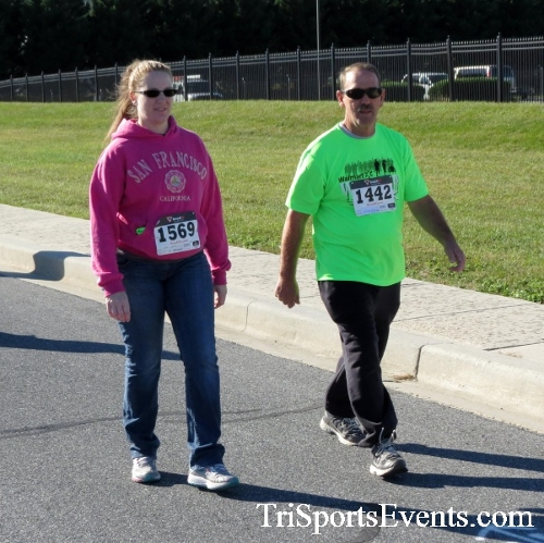 Walmart Warrior 5K Run/Walk<br><br><br><br><a href='http://www.trisportsevents.com/pics/16_Walmart_Warrior_5K_077.JPG' download='16_Walmart_Warrior_5K_077.JPG'>Click here to download.</a><Br><a href='http://www.facebook.com/sharer.php?u=http:%2F%2Fwww.trisportsevents.com%2Fpics%2F16_Walmart_Warrior_5K_077.JPG&t=Walmart Warrior 5K Run/Walk' target='_blank'><img src='images/fb_share.png' width='100'></a>