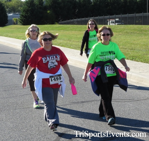 Walmart Warrior 5K Run/Walk<br><br><br><br><a href='https://www.trisportsevents.com/pics/16_Walmart_Warrior_5K_078.JPG' download='16_Walmart_Warrior_5K_078.JPG'>Click here to download.</a><Br><a href='http://www.facebook.com/sharer.php?u=http:%2F%2Fwww.trisportsevents.com%2Fpics%2F16_Walmart_Warrior_5K_078.JPG&t=Walmart Warrior 5K Run/Walk' target='_blank'><img src='images/fb_share.png' width='100'></a>