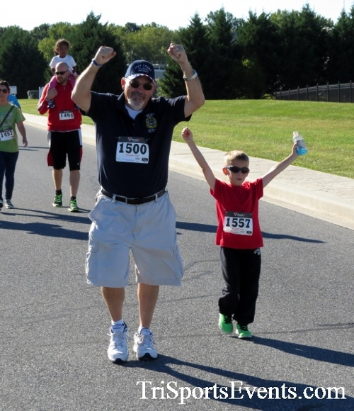 Walmart Warrior 5K Run/Walk<br><br><br><br><a href='https://www.trisportsevents.com/pics/16_Walmart_Warrior_5K_079.JPG' download='16_Walmart_Warrior_5K_079.JPG'>Click here to download.</a><Br><a href='http://www.facebook.com/sharer.php?u=http:%2F%2Fwww.trisportsevents.com%2Fpics%2F16_Walmart_Warrior_5K_079.JPG&t=Walmart Warrior 5K Run/Walk' target='_blank'><img src='images/fb_share.png' width='100'></a>