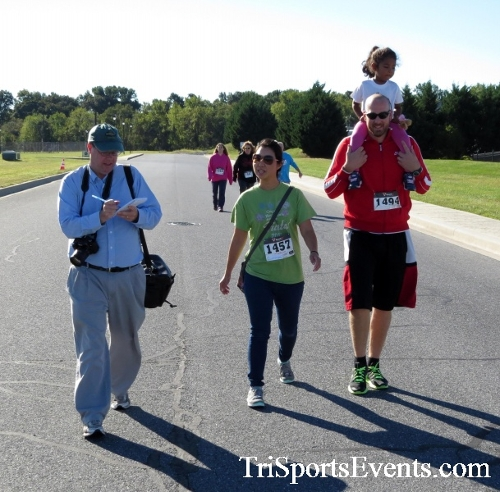 Walmart Warrior 5K Run/Walk<br><br><br><br><a href='https://www.trisportsevents.com/pics/16_Walmart_Warrior_5K_080.JPG' download='16_Walmart_Warrior_5K_080.JPG'>Click here to download.</a><Br><a href='http://www.facebook.com/sharer.php?u=http:%2F%2Fwww.trisportsevents.com%2Fpics%2F16_Walmart_Warrior_5K_080.JPG&t=Walmart Warrior 5K Run/Walk' target='_blank'><img src='images/fb_share.png' width='100'></a>