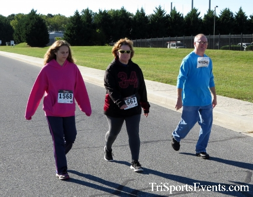 Walmart Warrior 5K Run/Walk<br><br><br><br><a href='https://www.trisportsevents.com/pics/16_Walmart_Warrior_5K_081.JPG' download='16_Walmart_Warrior_5K_081.JPG'>Click here to download.</a><Br><a href='http://www.facebook.com/sharer.php?u=http:%2F%2Fwww.trisportsevents.com%2Fpics%2F16_Walmart_Warrior_5K_081.JPG&t=Walmart Warrior 5K Run/Walk' target='_blank'><img src='images/fb_share.png' width='100'></a>