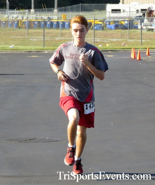 Walmart Warrior 5K Run/Walk<br><br><br><br><a href='http://www.trisportsevents.com/pics/16_Walmart_Warrior_5K_089.JPG' download='16_Walmart_Warrior_5K_089.JPG'>Click here to download.</a><Br><a href='http://www.facebook.com/sharer.php?u=http:%2F%2Fwww.trisportsevents.com%2Fpics%2F16_Walmart_Warrior_5K_089.JPG&t=Walmart Warrior 5K Run/Walk' target='_blank'><img src='images/fb_share.png' width='100'></a>