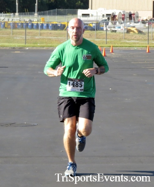 Walmart Warrior 5K Run/Walk<br><br><br><br><a href='https://www.trisportsevents.com/pics/16_Walmart_Warrior_5K_093.JPG' download='16_Walmart_Warrior_5K_093.JPG'>Click here to download.</a><Br><a href='http://www.facebook.com/sharer.php?u=http:%2F%2Fwww.trisportsevents.com%2Fpics%2F16_Walmart_Warrior_5K_093.JPG&t=Walmart Warrior 5K Run/Walk' target='_blank'><img src='images/fb_share.png' width='100'></a>
