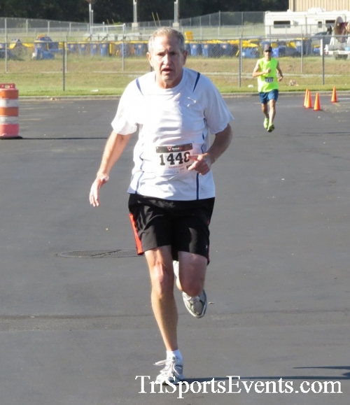 Walmart Warrior 5K Run/Walk<br><br><br><br><a href='https://www.trisportsevents.com/pics/16_Walmart_Warrior_5K_094.JPG' download='16_Walmart_Warrior_5K_094.JPG'>Click here to download.</a><Br><a href='http://www.facebook.com/sharer.php?u=http:%2F%2Fwww.trisportsevents.com%2Fpics%2F16_Walmart_Warrior_5K_094.JPG&t=Walmart Warrior 5K Run/Walk' target='_blank'><img src='images/fb_share.png' width='100'></a>