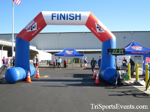 Walmart Warrior 5K Run/Walk<br><br><br><br><a href='https://www.trisportsevents.com/pics/16_Walmart_Warrior_5K_097.JPG' download='16_Walmart_Warrior_5K_097.JPG'>Click here to download.</a><Br><a href='http://www.facebook.com/sharer.php?u=http:%2F%2Fwww.trisportsevents.com%2Fpics%2F16_Walmart_Warrior_5K_097.JPG&t=Walmart Warrior 5K Run/Walk' target='_blank'><img src='images/fb_share.png' width='100'></a>
