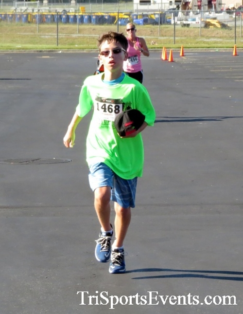 Walmart Warrior 5K Run/Walk<br><br><br><br><a href='https://www.trisportsevents.com/pics/16_Walmart_Warrior_5K_098.JPG' download='16_Walmart_Warrior_5K_098.JPG'>Click here to download.</a><Br><a href='http://www.facebook.com/sharer.php?u=http:%2F%2Fwww.trisportsevents.com%2Fpics%2F16_Walmart_Warrior_5K_098.JPG&t=Walmart Warrior 5K Run/Walk' target='_blank'><img src='images/fb_share.png' width='100'></a>