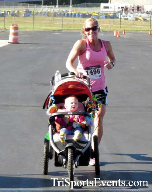Walmart Warrior 5K Run/Walk<br><br><br><br><a href='https://www.trisportsevents.com/pics/16_Walmart_Warrior_5K_099.JPG' download='16_Walmart_Warrior_5K_099.JPG'>Click here to download.</a><Br><a href='http://www.facebook.com/sharer.php?u=http:%2F%2Fwww.trisportsevents.com%2Fpics%2F16_Walmart_Warrior_5K_099.JPG&t=Walmart Warrior 5K Run/Walk' target='_blank'><img src='images/fb_share.png' width='100'></a>