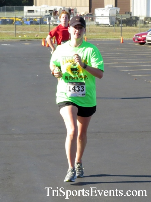 Walmart Warrior 5K Run/Walk<br><br><br><br><a href='http://www.trisportsevents.com/pics/16_Walmart_Warrior_5K_104.JPG' download='16_Walmart_Warrior_5K_104.JPG'>Click here to download.</a><Br><a href='http://www.facebook.com/sharer.php?u=http:%2F%2Fwww.trisportsevents.com%2Fpics%2F16_Walmart_Warrior_5K_104.JPG&t=Walmart Warrior 5K Run/Walk' target='_blank'><img src='images/fb_share.png' width='100'></a>